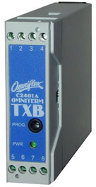 C2401A Universal Signal Transmitter